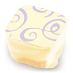 Curls - Lavender