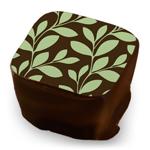 Sage Leaf - Sage