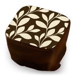 Sage Leaf - Cream