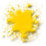 ChocoButter - Sunflower