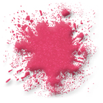 ChocoButter - Pink Aura