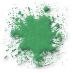 ChocoButter - Blue-Green Nebula