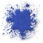 ChocoButter - Cosmic Cobalt