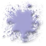 ChocoButter - Lavender Swirl
