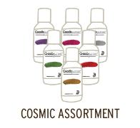 Cosmic ChocoButter Starter Pack