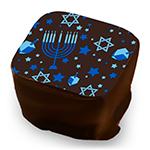 Hanukkah Celebration
