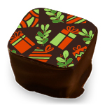 Festive Gifts - Holiday *LIMITED STOCK*