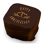 Happy Anniversary - Size to Fit