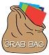 Grab Bag - Assorted Transfer Sheet Designs