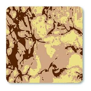 Marble - Brown