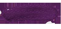 ChocoButter - Purple Comet