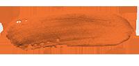ChocoButter - Tangerine