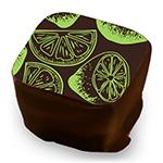 Tart Lime