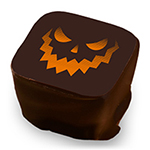 Wicked Jack-O'-Lantern - Size to Fit